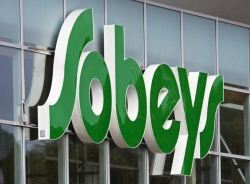 The Sobey family consolidates its Empire voting shares into single holding company