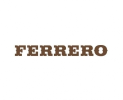 Ferrero near deal to buy Nestle's U.S. chocolate unit