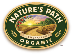 Nature's Path founder buys 5000 acres for  organic farming