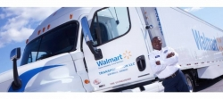 Walmart looks to expand Cornwall, ON logistics hub