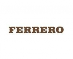 Ferrero confirms Nestle confectionery buy