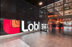 Loblaw set up 'bogus' bank, CRA says: seeks $404 million