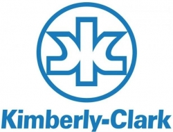 Kimberly-Clark to cut workforce, close plants in global restructuring