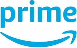 Amazon raises Prime monthly rate