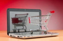 Grocery shoppers adopting online at faster pace: how retailers can adapt