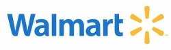 Walmart to ramp up supply chain data-sharing