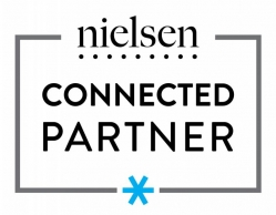 Nielsen launches data-sharing platform in Canada