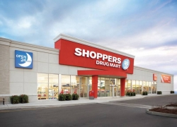 Shoppers Drug Mart targets seniors in latest e-commerce effort