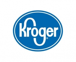 UK's EG Group purchases Kroger convenience stores