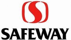 BREAKING: Union urges strike vote for Manitoba Safeway stores
