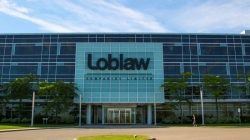Groceries on the GO: Loblaw partners with Metrolinx for online pick up