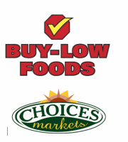 Buy-Low Foods acquires Choices Markets