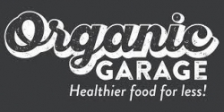 Organic Garage joins Hop Compost on food waste program