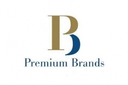 Premium Brands acquires meats, seafood businesses