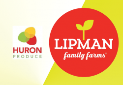 Lipman buys Huron Produce, goes greenhouse