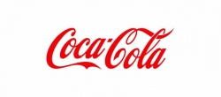Coca-Cola to refranchise Canadian bottling operations