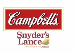 Campbell's Snyder's-Lance acquisition raises doubts