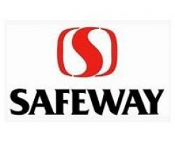 Manitoba Safeway workers accept new contract
