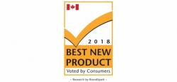 BrandSpark names 2018's Best New Products