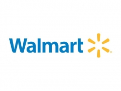 Walmart hones store pickup, fulfillment model