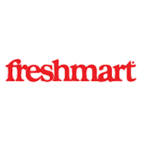 Freshmart could open new store in North Bay