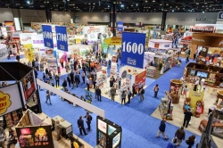 2018 Sweets & Snacks Expo: Looking to win future shoppers?