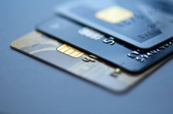 Canadian consumer credit deteriorating, bank warns