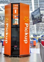 Walmart expands Pickup Tower locations
