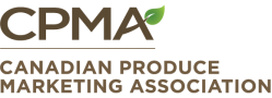 CPMA announces Passion for Produce participants