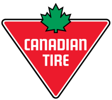 Canadian Tire expands loyalty program