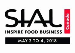 SIAL Canada announces full conference program