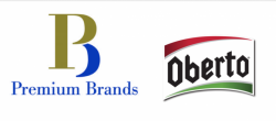 Canada's Premium Brands acquires US meat snack maker Oberto Brands
