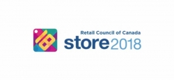 Retail Council unveils STORE 2018 conference program