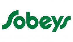 Sobeys turnaround is taking time