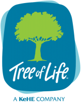 Tree of Life forms partnership creating a new foodservice company