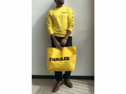 No Frills launches clothing line celebrating savvy, frugal shoppers