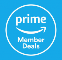 Amazon adds new Prime benefit at Whole Foods Markets