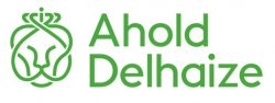 Ahold Delhaize launches dedicated e-commerce unit