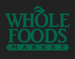 Whole Foods 'pauses' on GMO labeling policy