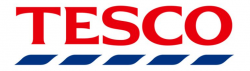 Tesco removes best before labels on some fruits and vegetables