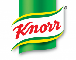 Knorr brings One Skillet meal kits to grocery channel