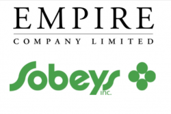 Empire makes leadership changes for next phase of transformation