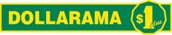 Dollarama Q1 same store sales up 2.6%