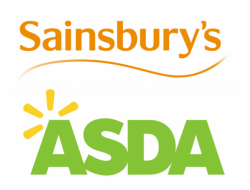 Sainsbury's/Asda deal comes in for scrutiny in UK parliament