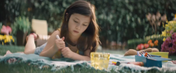 WATCH: Sobeys and Safeway's new summer promotional ad