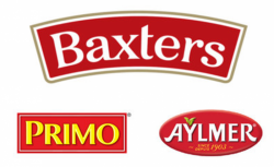 Baxters Canada is sold to Fonds de solidarité FTQ, Fondaction, Investissement Québec and private investors