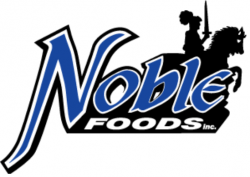 Novacap acquires interest in Noble Foods
