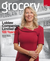 Loblaw Companies Limited at 100 Years