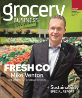 Mike Venton: Redefining Discount at FreshCo