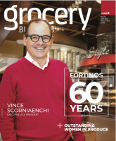 Fortinos celebrates its 60th anniversary